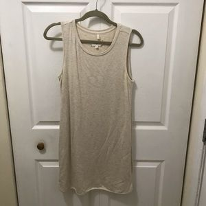 Lou & Grey Signaturesoft Dress
